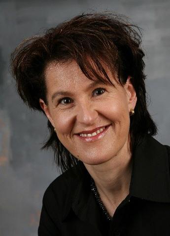 Barbara Haas-Helfenstein