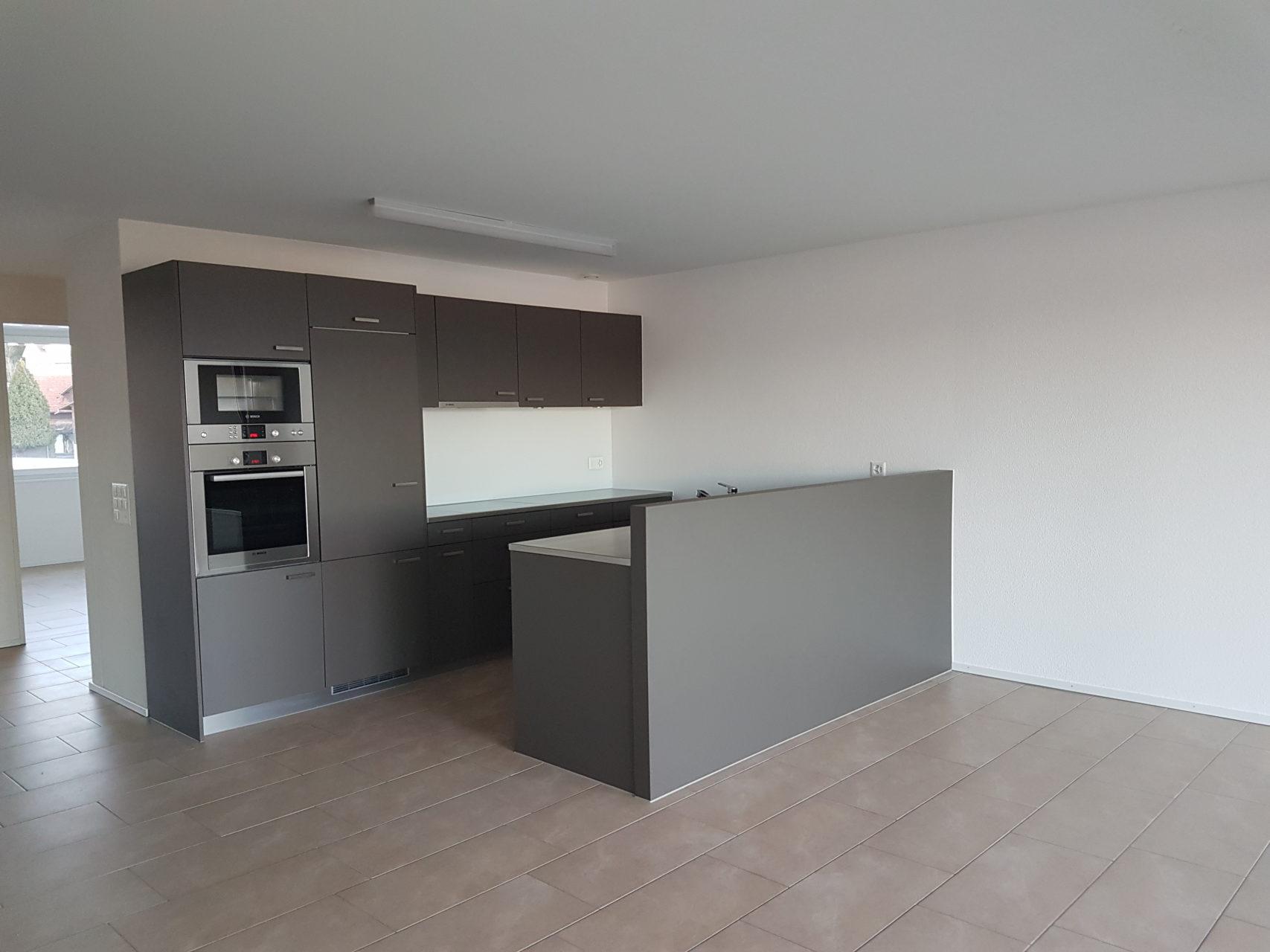 R79 Küche
